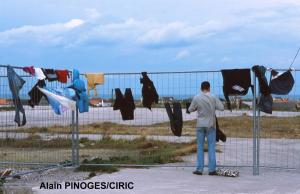 Alain PINOGES/CIRIC